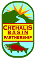 CHEHALIS BASIN PARTNERSHIP